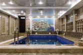 Hammam&SPA complex «Bellagio»